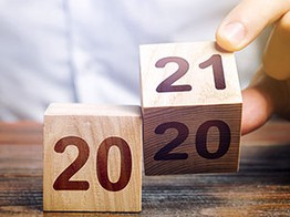 2020 Financial Trends Will Redefine 2021 Bank Marketing Strategies image