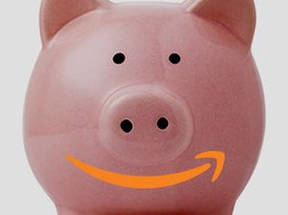 4 in 5 People Who Like Direct Banks Would Make Deposits with Amazon image