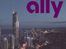 Why Ally Bank's CMO is Really Their 'Chief Disruption Officer' image