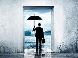 Three Banking Providers Prove That Selling Insurance Products Is a Good Fit image