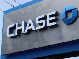 Chase Commits To Long-Term 'Digital Everything' Strategy image