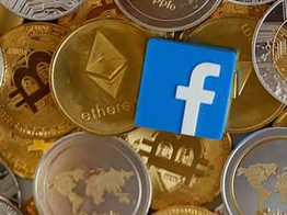 Why Retail Bankers Should Care About Facebook's 'Libra' Cryptocurrency image