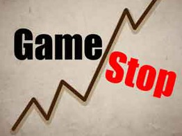 What GameStop Can Teach Banking About Digital Disruption image