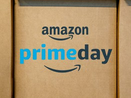 How Banks and Credit Unions Piggyback Marketing on Amazon Prime Day image