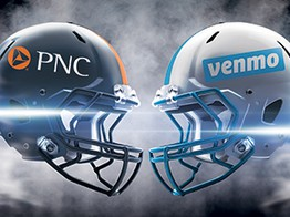 PNC Bank Counters 'P2P War' Speculation Over Its Venmo App Moves image