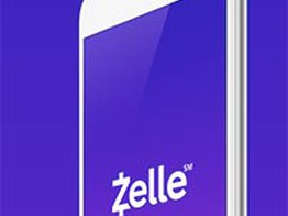 The New Payments Battleground: What We Learned By Implementing Zelle image