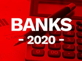 Marketing Budgets: Where Banks Are Spending in 2020 image
