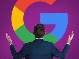 Banking Brands Don't Understand What Google Wants image