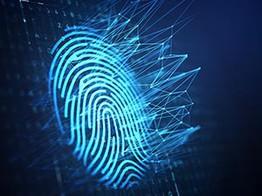 Biometrics Promise Consumers (and Banks) Freedom from Password Hell image