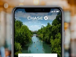 Chase Brand Chief: Why Banking Is Cool Now (It's Not All About Digital) image