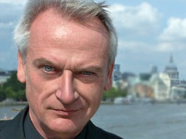 Fintech Authority Chris Skinner Reveals Keys to Being True Digital Bank image