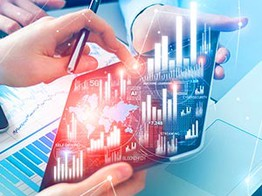 Deeper Data Analytics Help Financial Marketers Ace Digital Experiences image