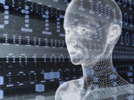 Why Digital Banking Should Include A Human Component image