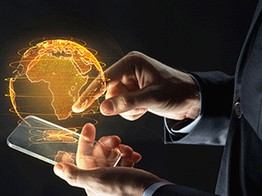 The Future of the Intelligent Bank is Still Uncertain image