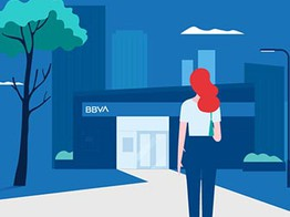 Digital Pioneer BBVA USA Opts to Build New Branches ... Here's Why image