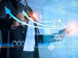 Digital Transition Poses Key Payments Choices for Financial Institutions image