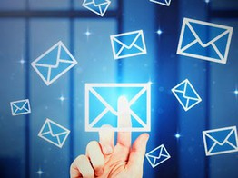 Expert Tips for Email Marketing During the COVID Crisis image