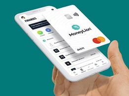 Financial Wellness Tools Propel Fintech Deeper into Banking Space image