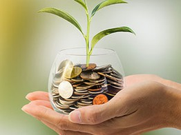 Financial Wellness Strategies Crucial for Bank & Credit Union Growth image