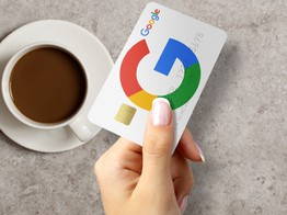 Getting Ready to Compete with Google's Checking Account Partnerships image