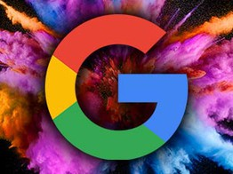 Google Blowing Up Online Ad Rules: What Financial Marketers Must Know image