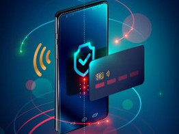 Growth of Digital Wallets and Contactless Payments Set to Explode image