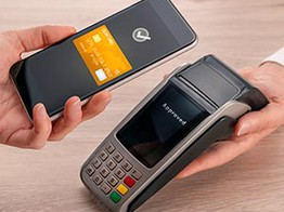 Half of Mobile Users to Pay by Wallets by 2025 As Contactless Booms image