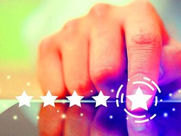 How Banks & Credit Unions Can Turn Good Service Into Awesome CX image