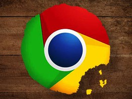 How Financial Marketers Must Prepare as Chrome Cookies Crumble image