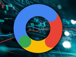 How Google Keeps Changing Financial Marketing image