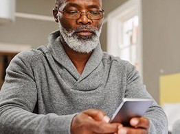 How to Keep Seniors Coming to Digital Banking After America Reopens image