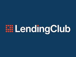 LendingClub (Now a Bank) Aims to Become a 'Financial Health' Brand image