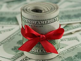 New Tool Helps Banking Providers Capitalize on Charitable Giving image