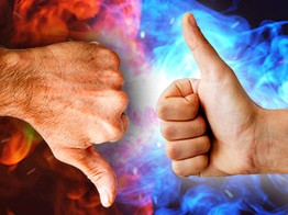 Notably Quotable: Fintech Friends or Banking Foes? image