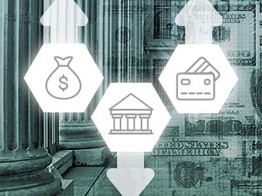 Three Major Retail Banking Trends Financial Marketers Must Watch image
