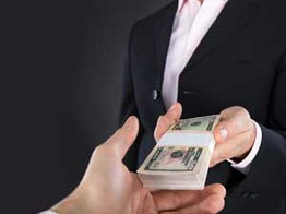 Alternative Lenders Continue to Steal Business From Banks image