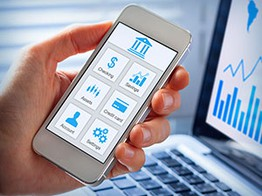 The Rise of Digital-First Banking and Where It Will Lead image