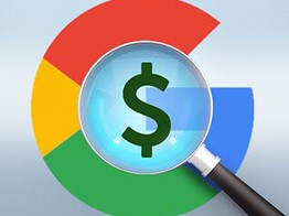 Understanding How Google Sees Financial Services image