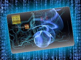 Fintech Sees a Goldmine of Non-Interest Income in Virtual Cards image