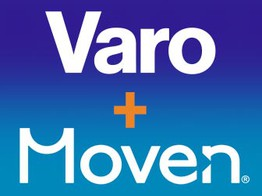 What Varo Money's Deal with Moven Means for Challenger Banks' Future image