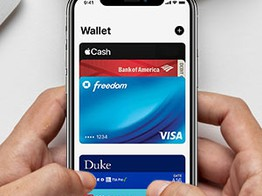 Why Banks Should Care About Mobile Wallets (Even If Consumers Don't) image