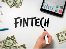 Fintechs see flow of funds as digital rises: Domestic firms attract about $2 billion funding between January &June image