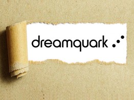 Behind the Idea: DreamQuark   The Fintech Times image