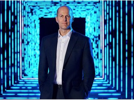 Ben Brabyn, CEO of L39: To Get Investment, You Have to Hunt as a Pack | The Fintech Times image