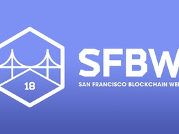SF Blockchain Week: SEC Subpoenas Hit Crypto Industry | The Fintech Times image