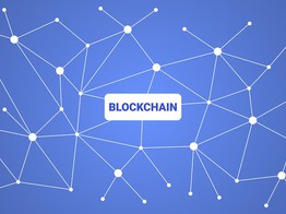 Inaugural Edition of the Journal of the British Blockchain Association Launched | The Fintech Times image