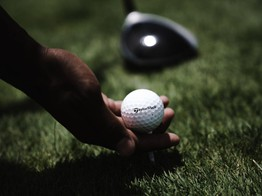 First Digital Currency Announced as Official Sponsor to Sky Sports British Masters | The Fintech Times image