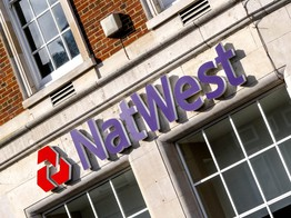 AML and Identity Checks: Lessons Learned From the NatWest Case With SmartSearch | The Fintech Times image