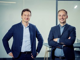 Nordigen Secures $1 Million in Funding After the Last Round from Seedcamp and Inventure | The Fintech Times image