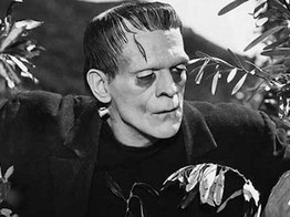 Blockchain, or the modern Frankenstein? | The Fintech Times image